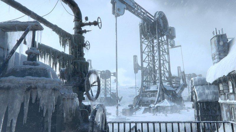 frostpunk-2-trailer-screenshot-02.jpg