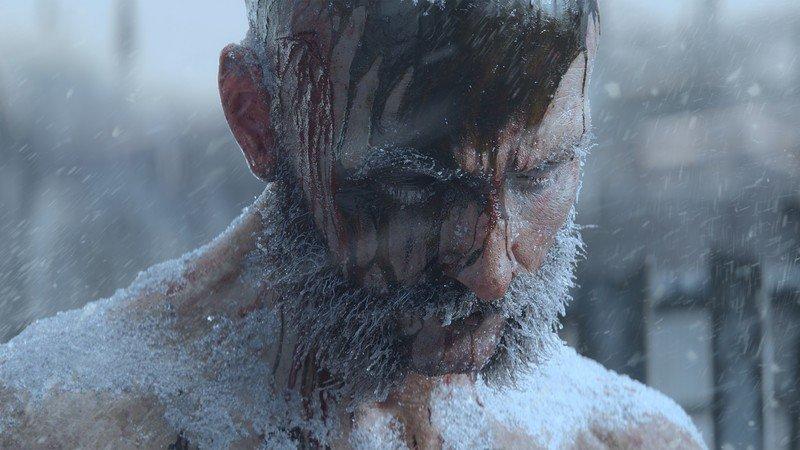 frostpunk-2-trailer-screenshot-04.jpg