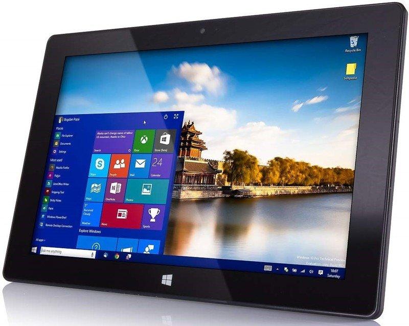 fusion-5-tablet-reco.jpg