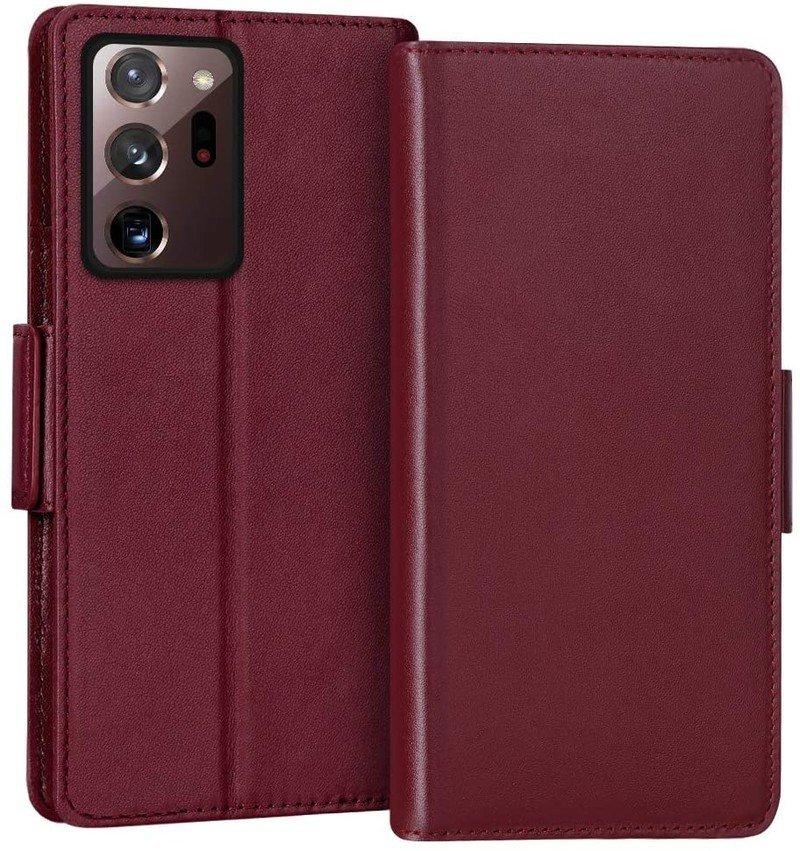 fyy-leather-wallet-note-20-ultra-case.jpg