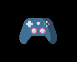 gamepad-icon250