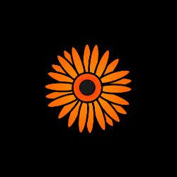 gerbera-icon-1.png