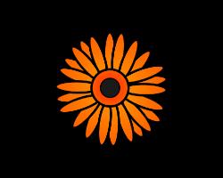 gerbera-icon
