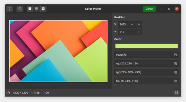 gimp-color-picker-600x328-1.jpg
