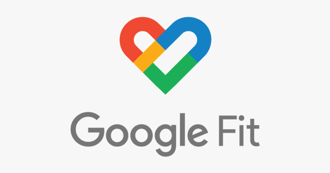 google-fit.png