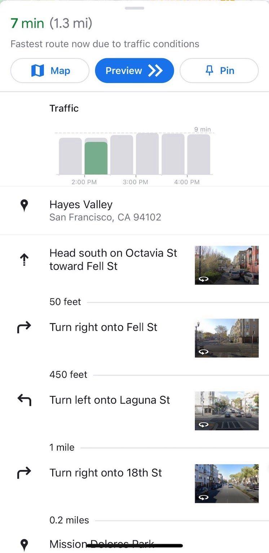 google-maps-navigation-data-2.jpeg