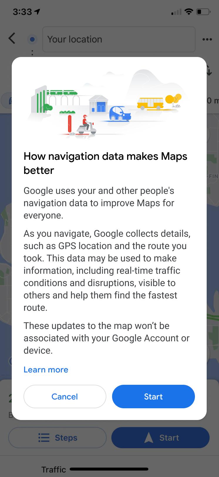 google-maps-navigation-data-2.png