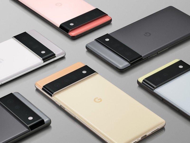 google-pixel-6-official-teaser-2.jpg