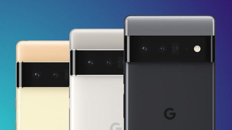 google-pixel-6-pro-colors-side-by-side.jpg