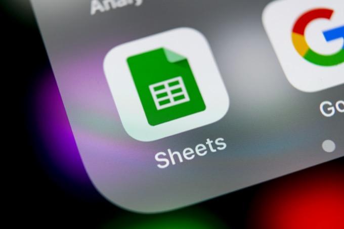 google-sheets-1.jpeg