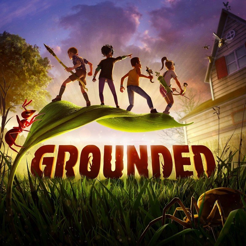 grounded-square.jpg