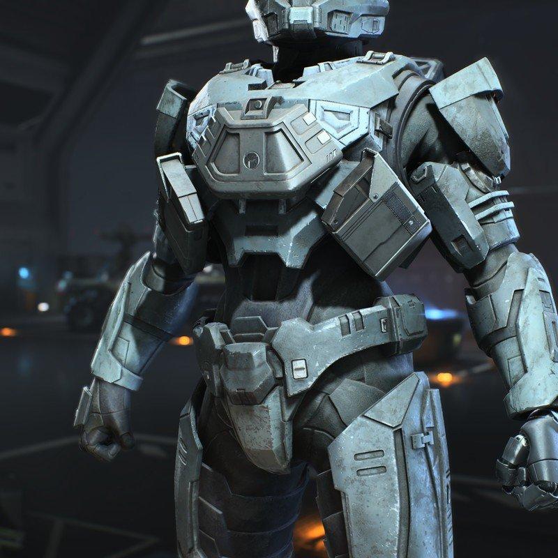 halo-infinite-armor-screenshot-chest-01.jpg
