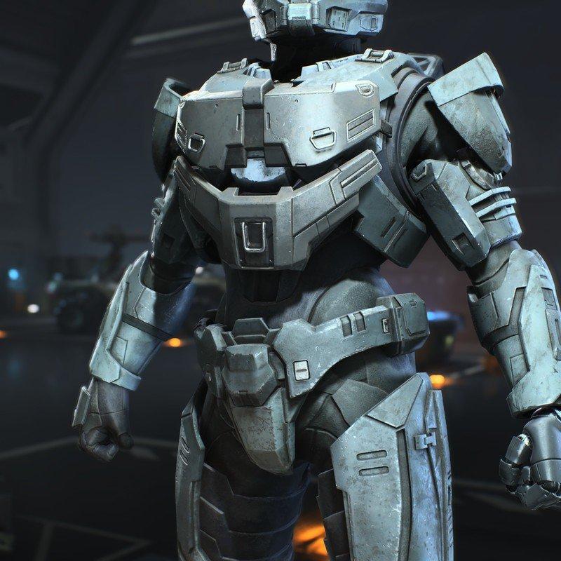 halo-infinite-armor-screenshot-chest-02.jpg