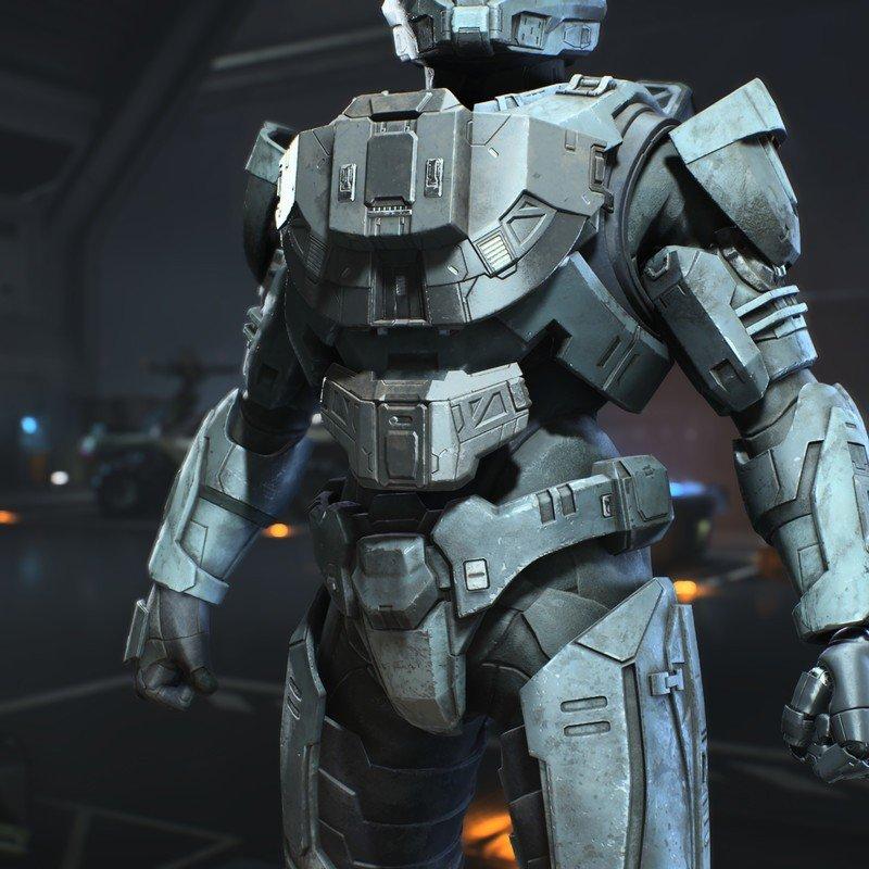 halo-infinite-armor-screenshot-chest-03.jpg