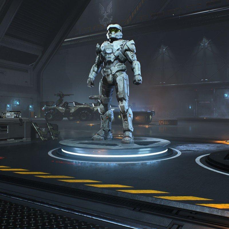 halo-infinite-armor-screenshot-core-01.jpg