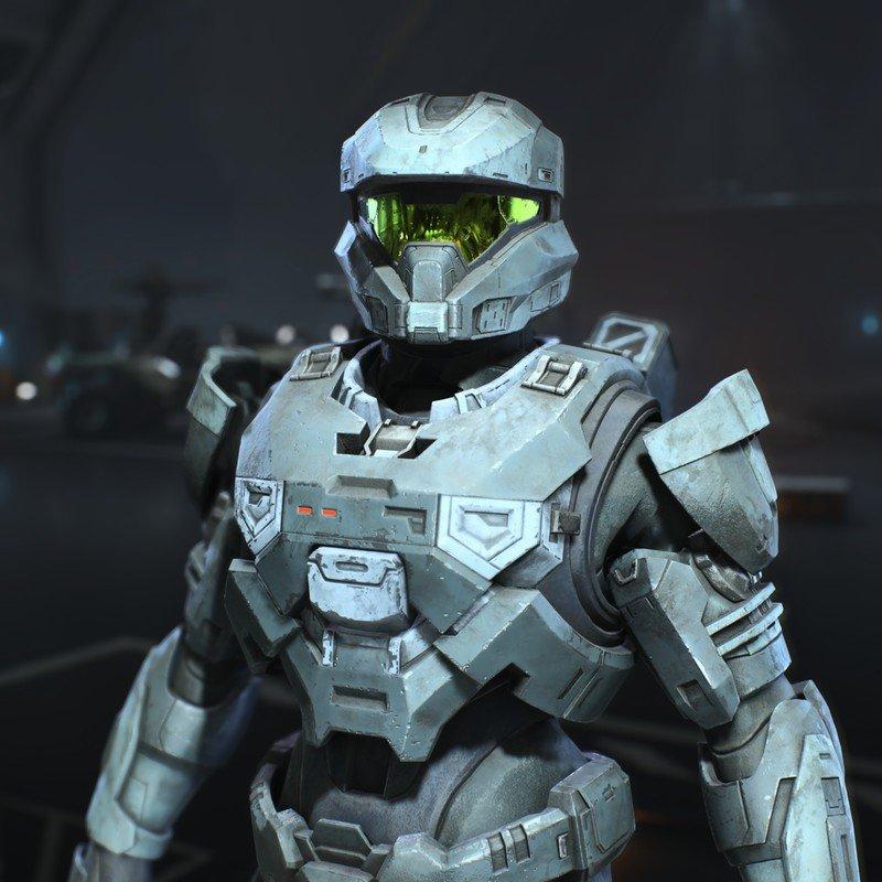 halo-infinite-armor-screenshot-helmet-01.jpg