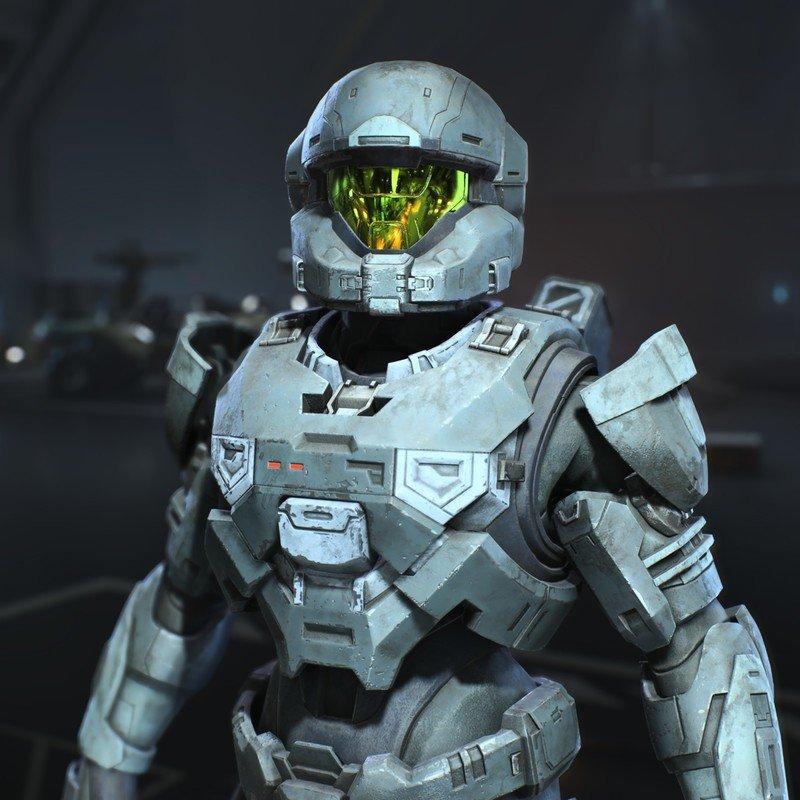 halo-infinite-armor-screenshot-helmet-02.jpg