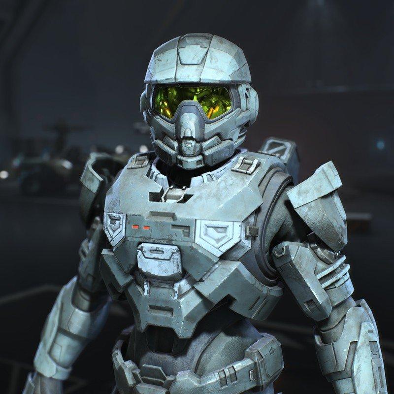 halo-infinite-armor-screenshot-helmet-03.jpg