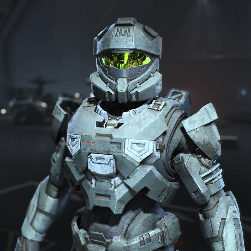 halo-infinite-armor-screenshot-helmet-04.jpg