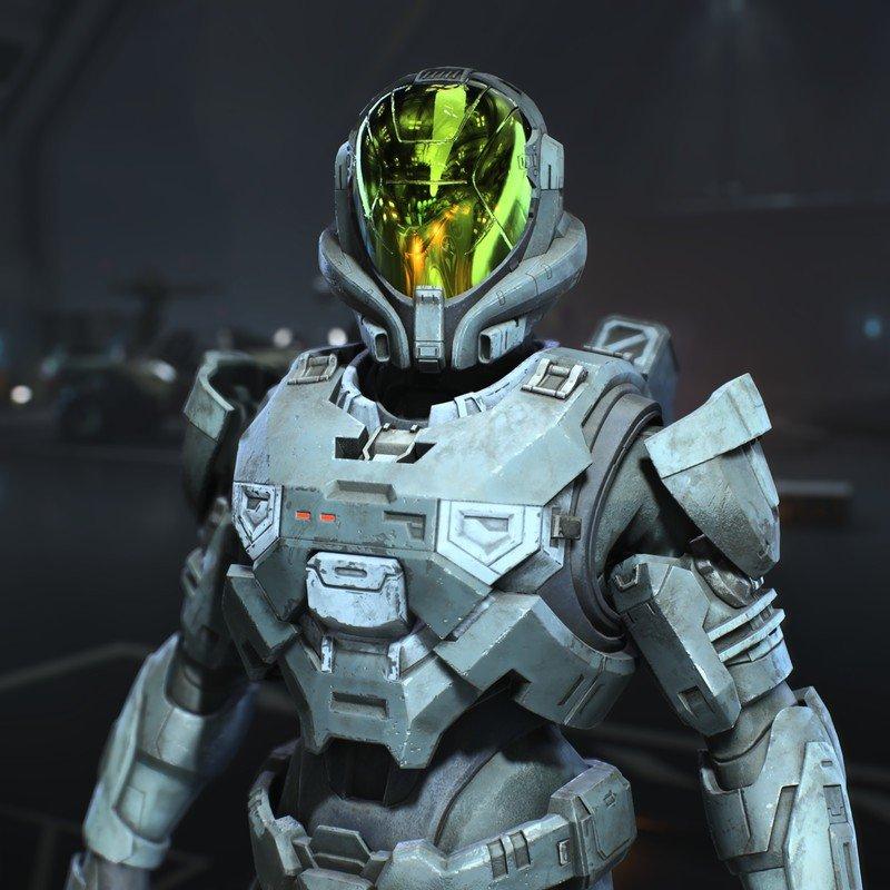 halo-infinite-armor-screenshot-helmet-05.jpg