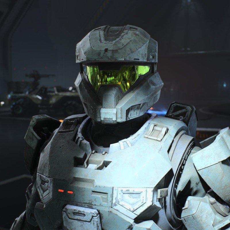 halo-infinite-armor-screenshot-visor-01.jpg
