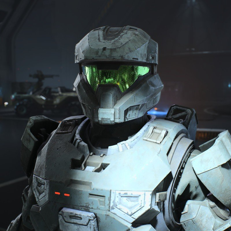 halo-infinite-armor-screenshot-visor-02.jpg