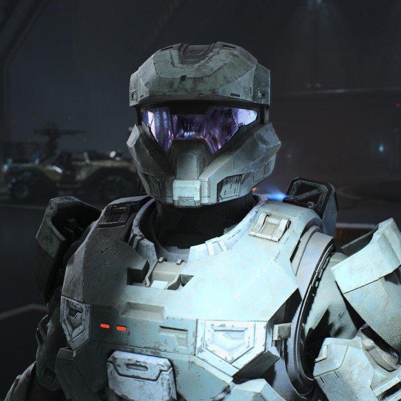 halo-infinite-armor-screenshot-visor-03.jpg