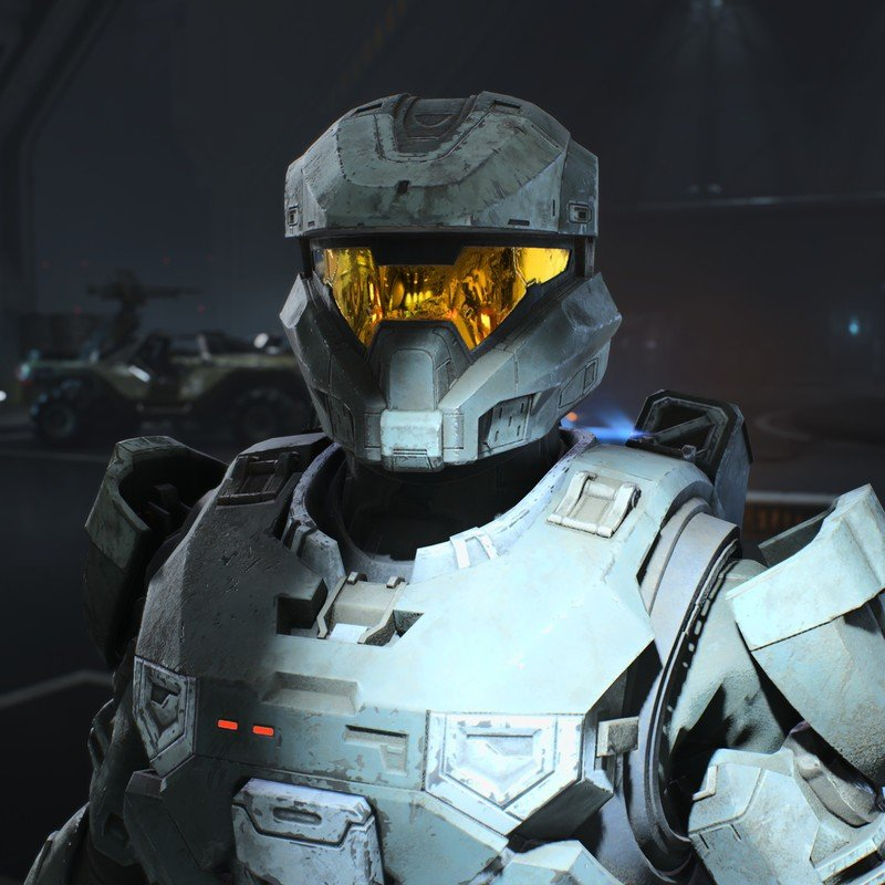 halo-infinite-armor-screenshot-visor-04.jpg