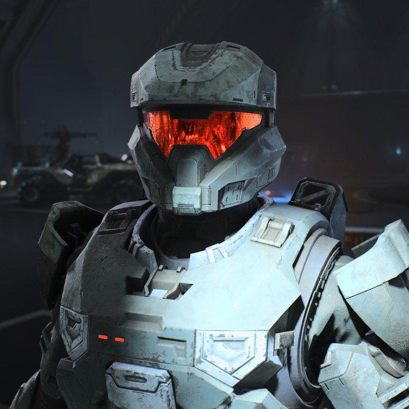 halo-infinite-armor-screenshot-visor-05.jpg