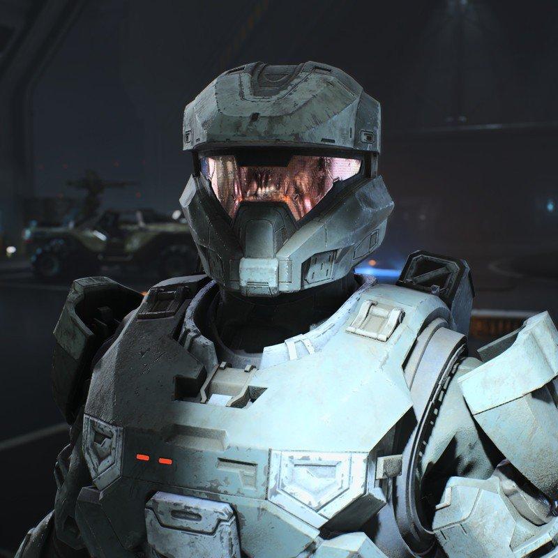 halo-infinite-armor-screenshot-visor-06.jpg