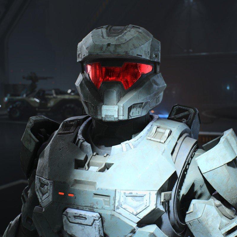 halo-infinite-armor-screenshot-visor-07.jpg