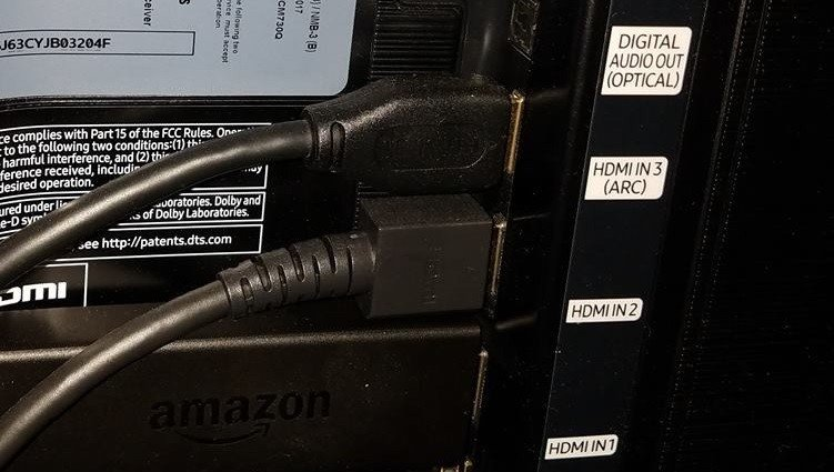 hdmi-ports-samsung-mu7000-cropped.jpg
