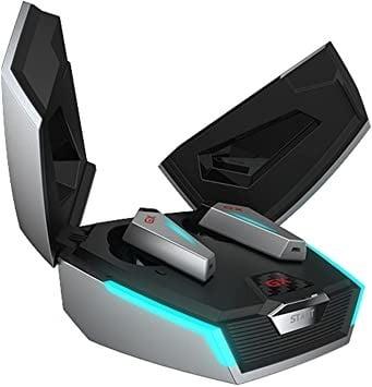 hecate-gx07-true-wireless-gaming-earbuds-render.jpg