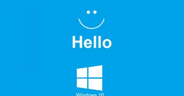 hello_0-600x312-2.jpg