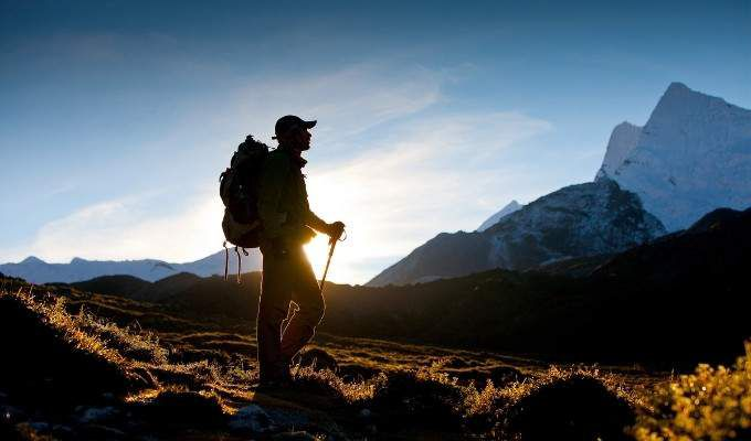 hiking.optimal.jpg