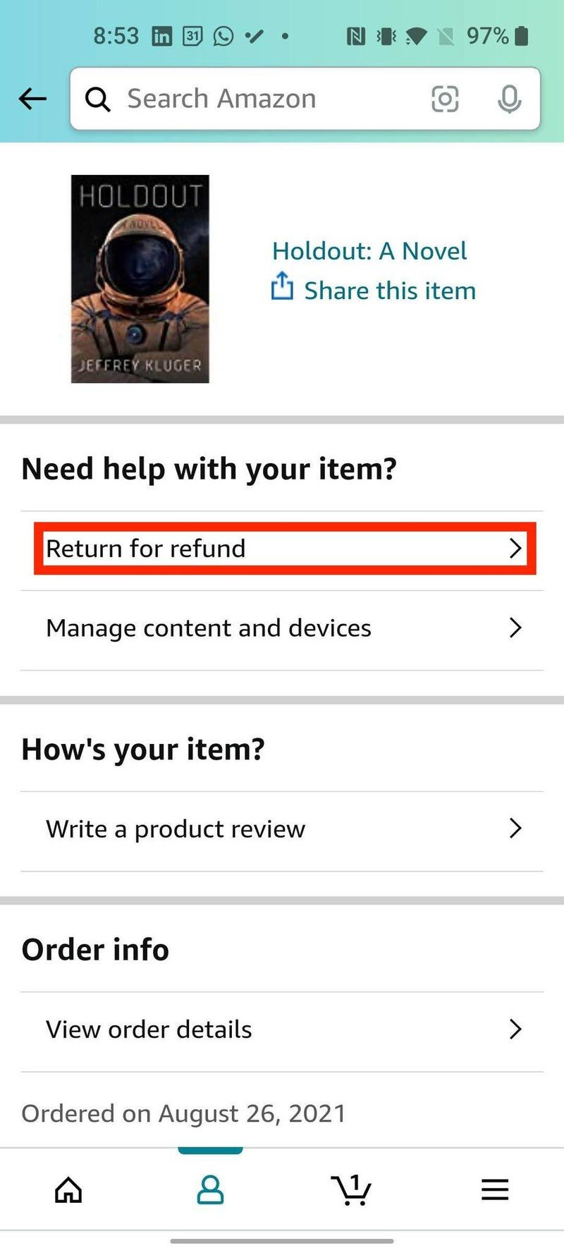 how-to-return-kindle-book-android-4.jpg