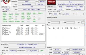 hwinfo1-1-300x194-1.png