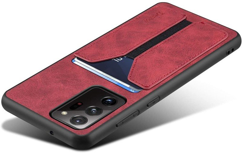 kowauri-leather-card-clot-note-20-ultra-case.jpg