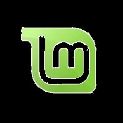 linuxmint-logo250-1.png