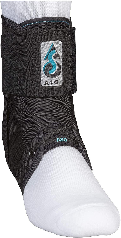 med-spec-aso-ankle-stabilizer.jpg
