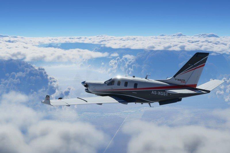 microsoft-flight-simulator-daher-socata-tbm-930-h.jpg
