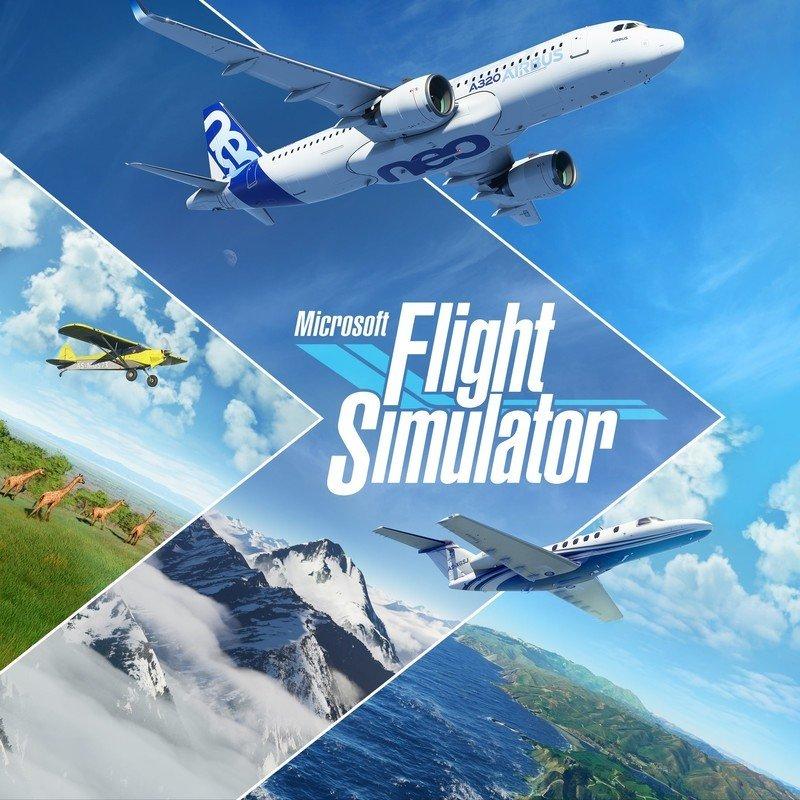 microsoft-flight-simulator-square.jpg