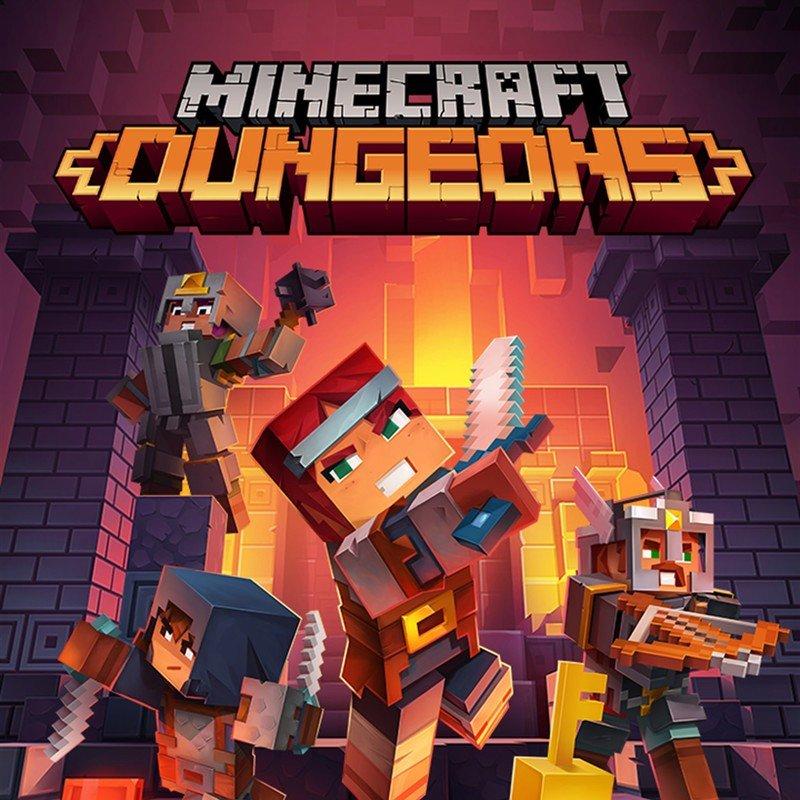 minecraft-dungeons-box-art-square.jpeg