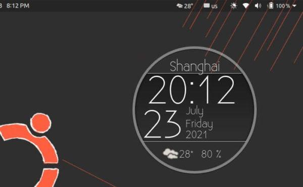 my-weather-indicator1-600x370-1.jpg