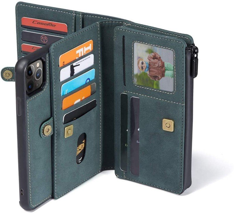 n0-google-pixel-5-wallet-case.jpg