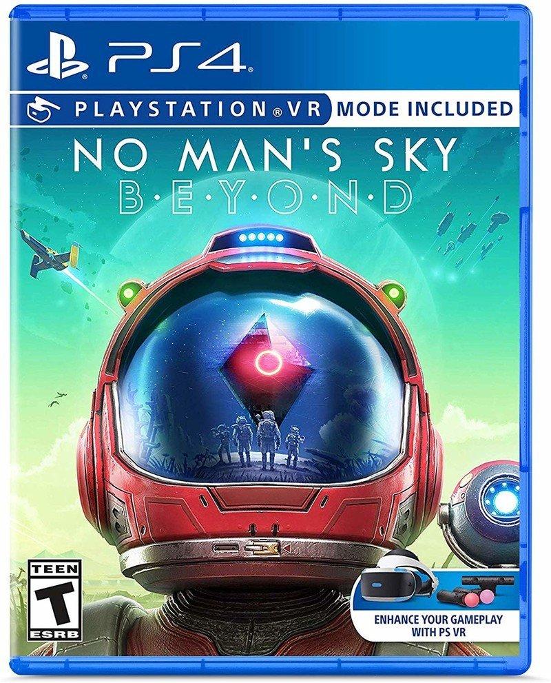 no-mans-sky-beyond-box-art.jpg