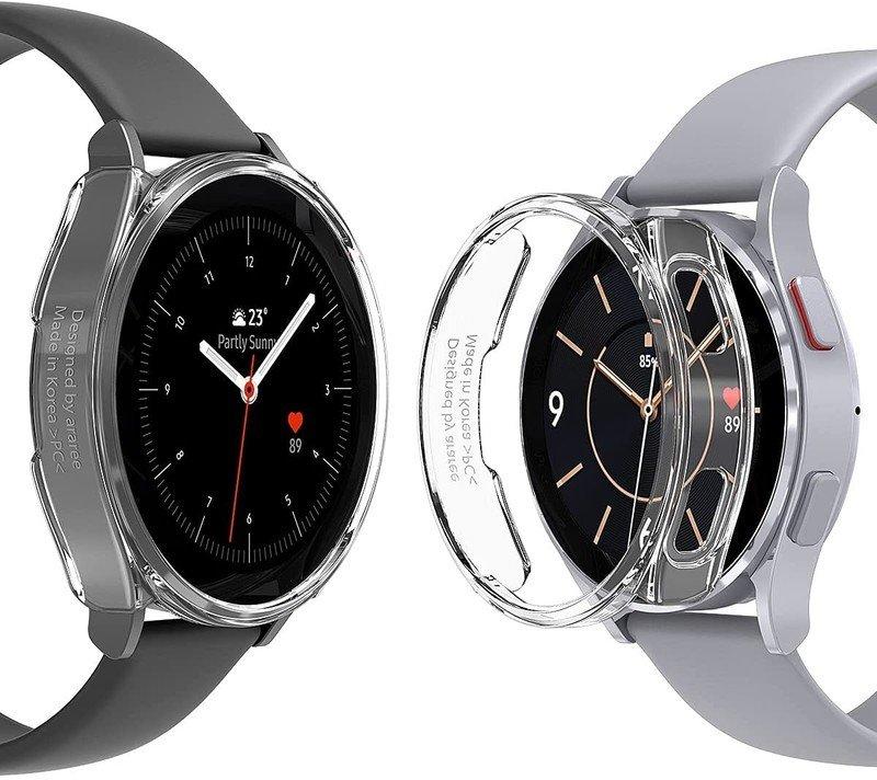 nukin-galaxy-watch-4-screen-protector-render.jpg