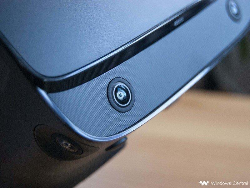 oculus-rift-s-sensor-02.jpg