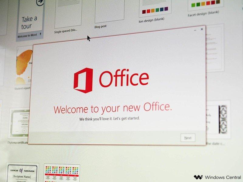 office-logo-word-photo-1.jpg