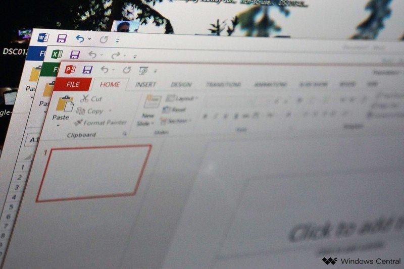 office-word-powerpoint-excel-windows-hero.jpg